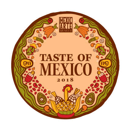 TasteofMexico_Final_RGB.png