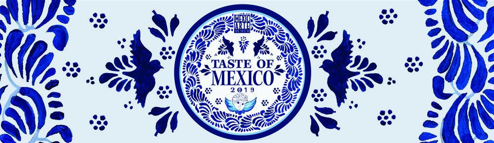 TasteOfMexico2019_Letterhead_v1-02.jpg