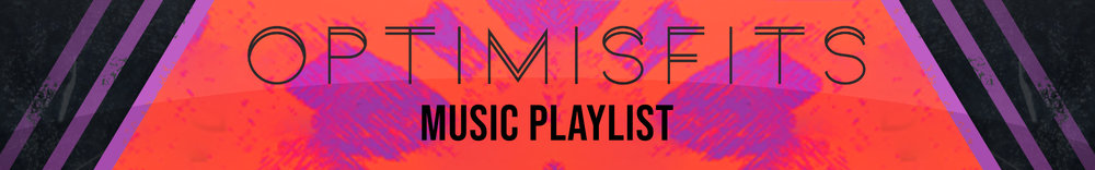 Music Playlist Banner.jpg