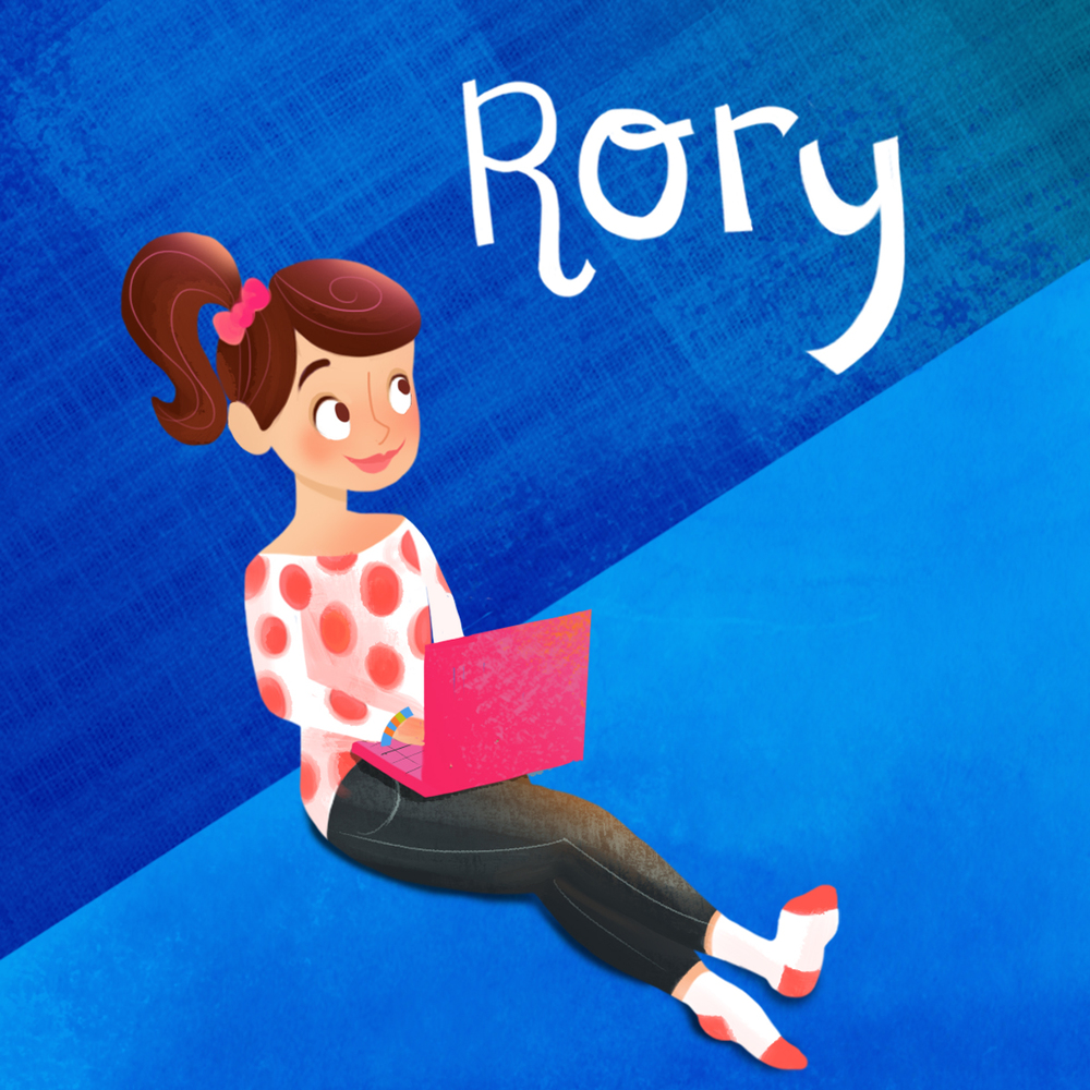 Solo_Rory.jpg
