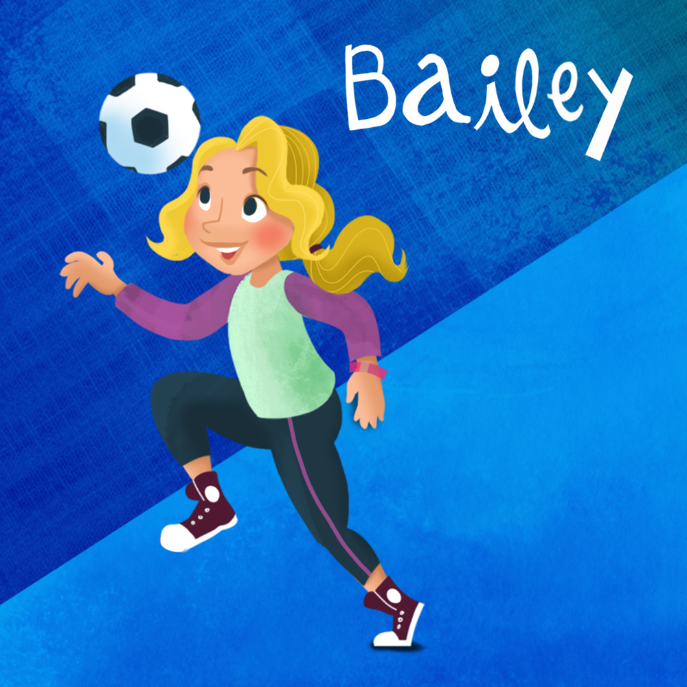 Solo_Bailey.jpg