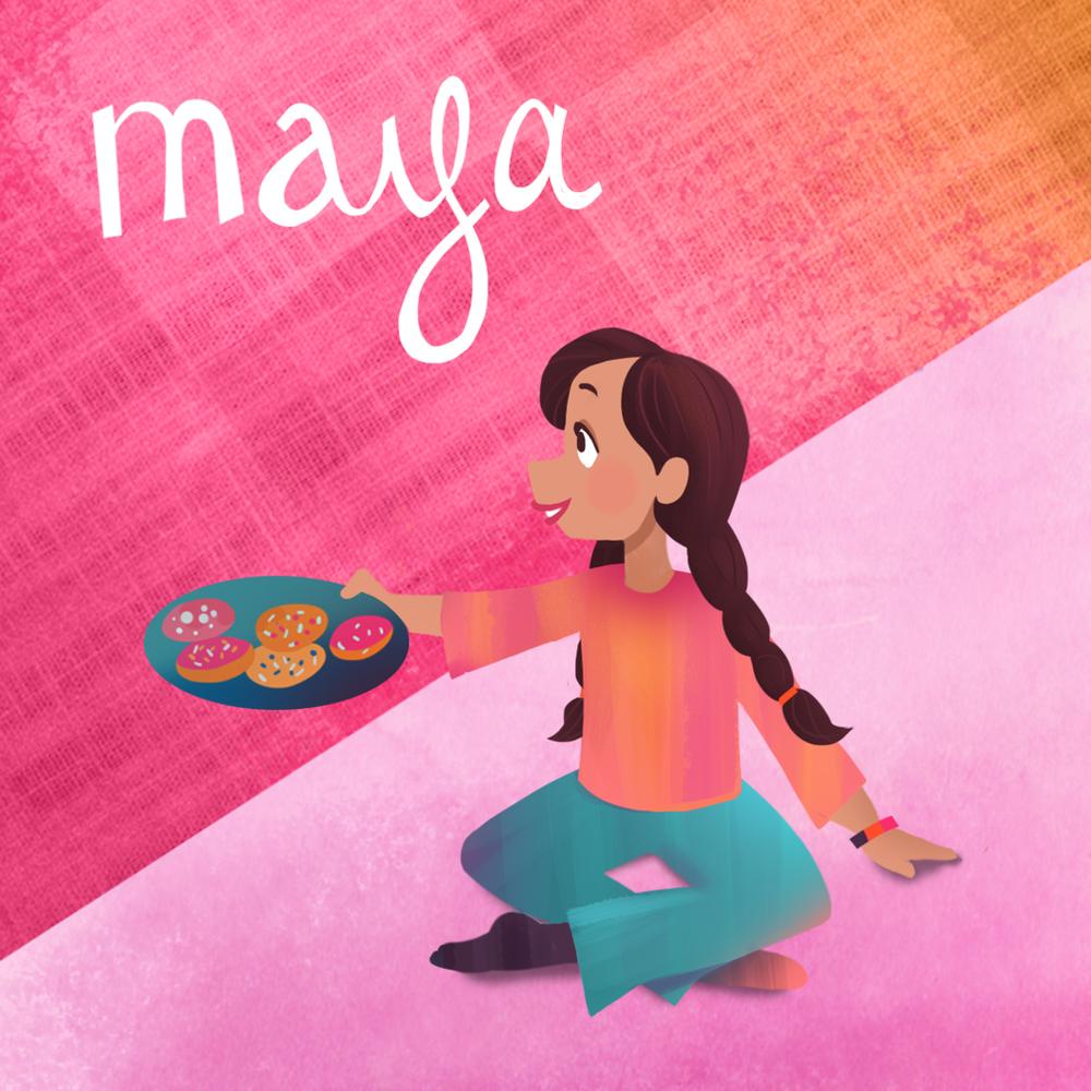 Solo_Maya (1).jpg