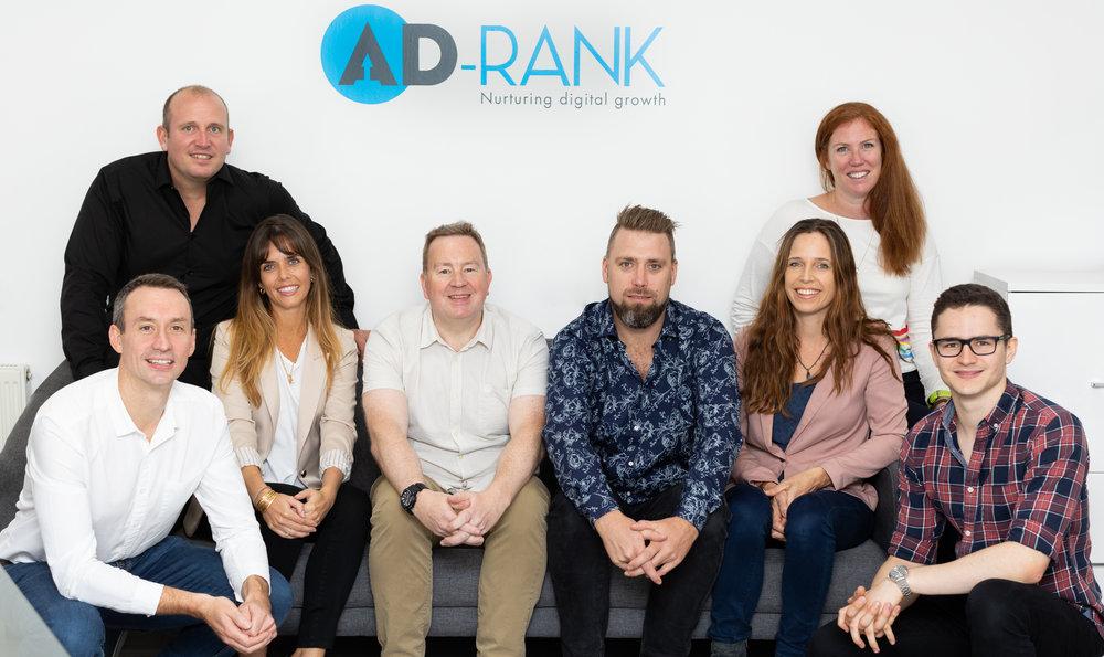 Ad-RANK 1-2.jpg