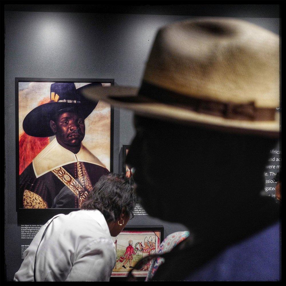 02-african-american-museum.ngsversion.1475148605253.adapt.1900.1.jpg