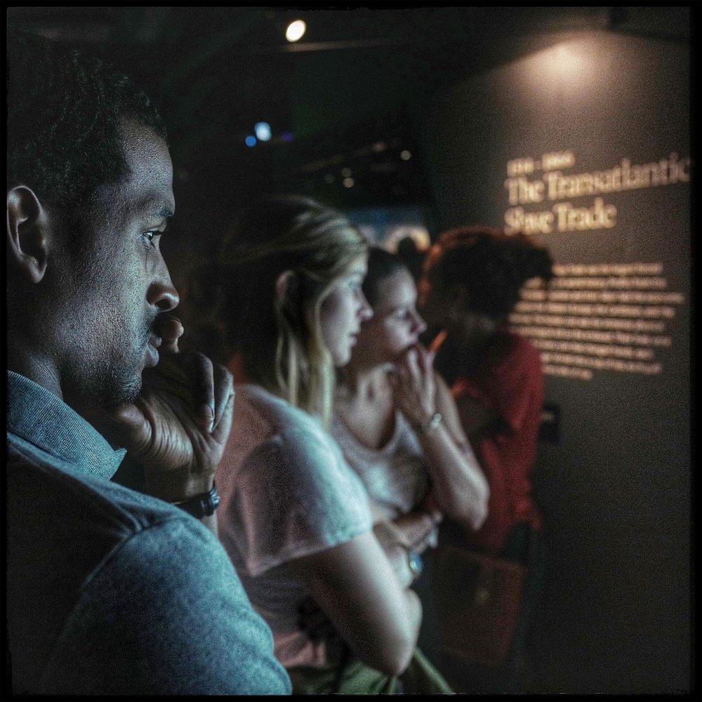 04-african-american-museum.ngsversion.1475148603175.adapt.1900.1.jpg