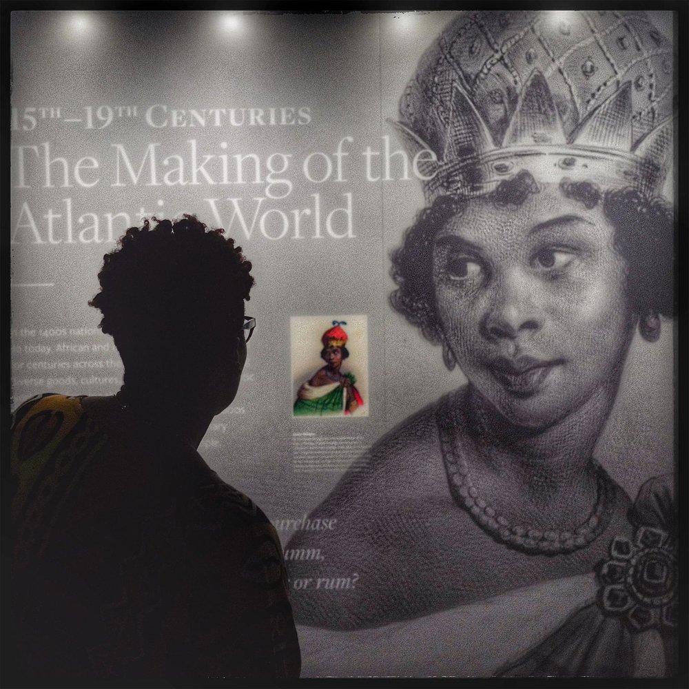 05-african-american-museum.ngsversion.1475148604262.adapt.1900.1.jpg