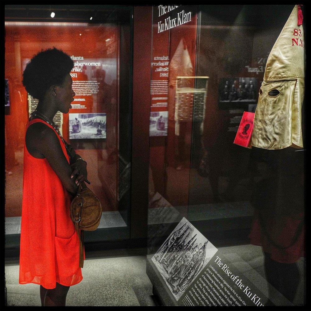 07-african-american-museum.ngsversion.1475148605910.adapt.1900.1.jpg