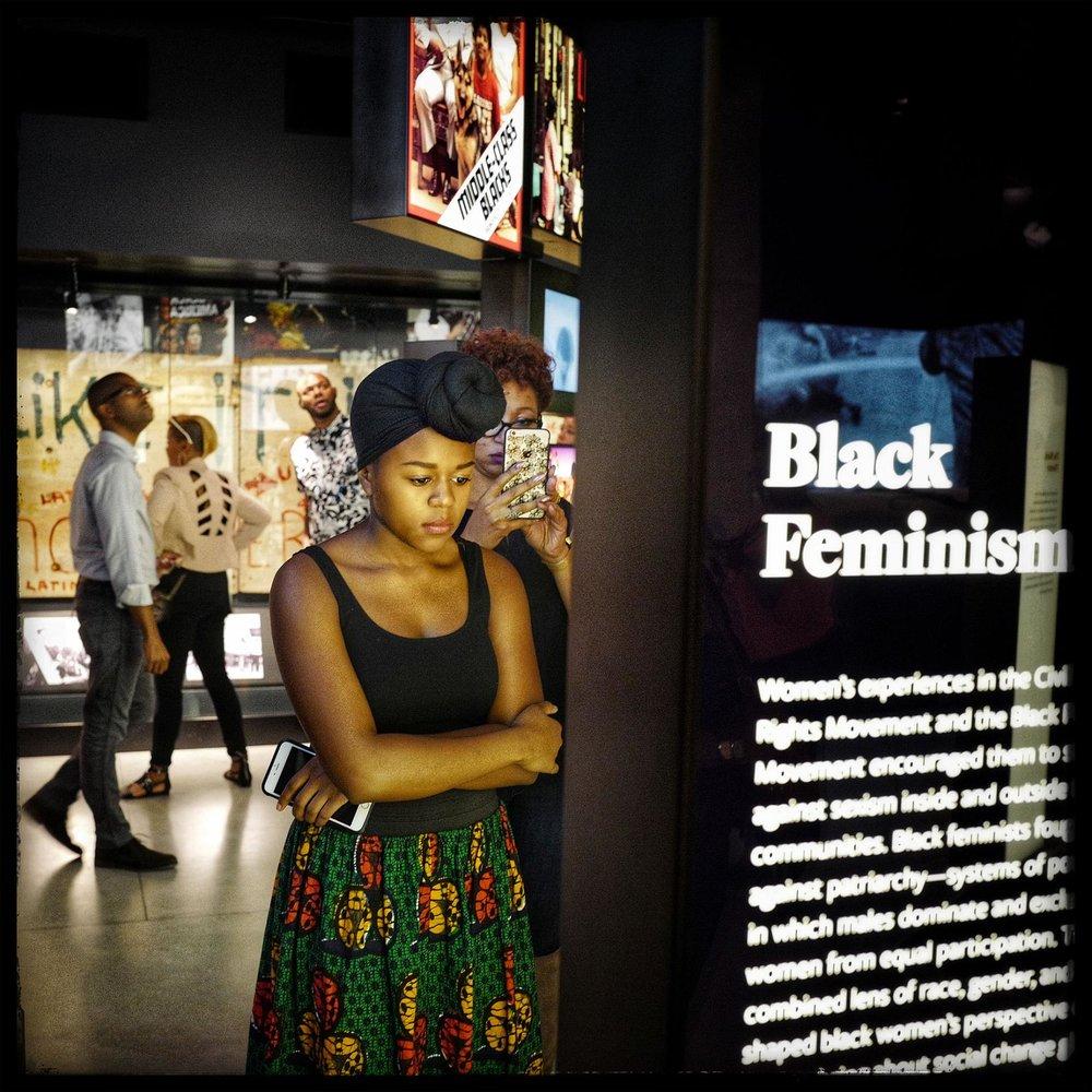 09-african-american-museum.ngsversion.1475148603555.adapt.1900.1.jpg