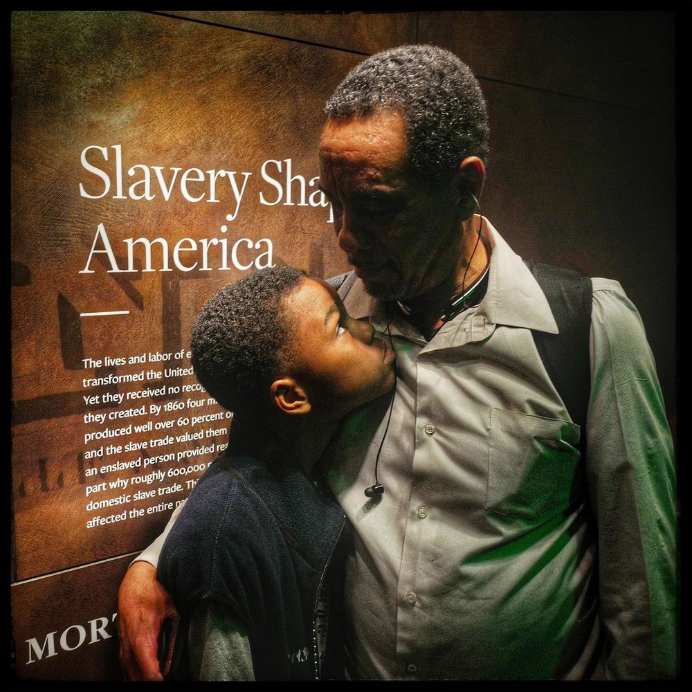 11-african-american-museum.ngsversion.1475148602363.adapt.1900.1.jpg