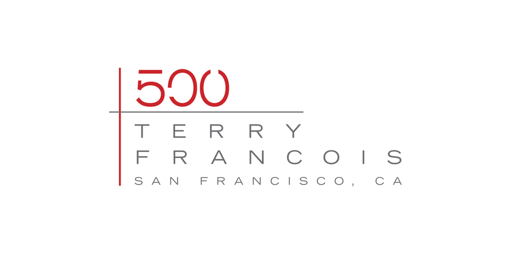 500TerryFrancois.jpg