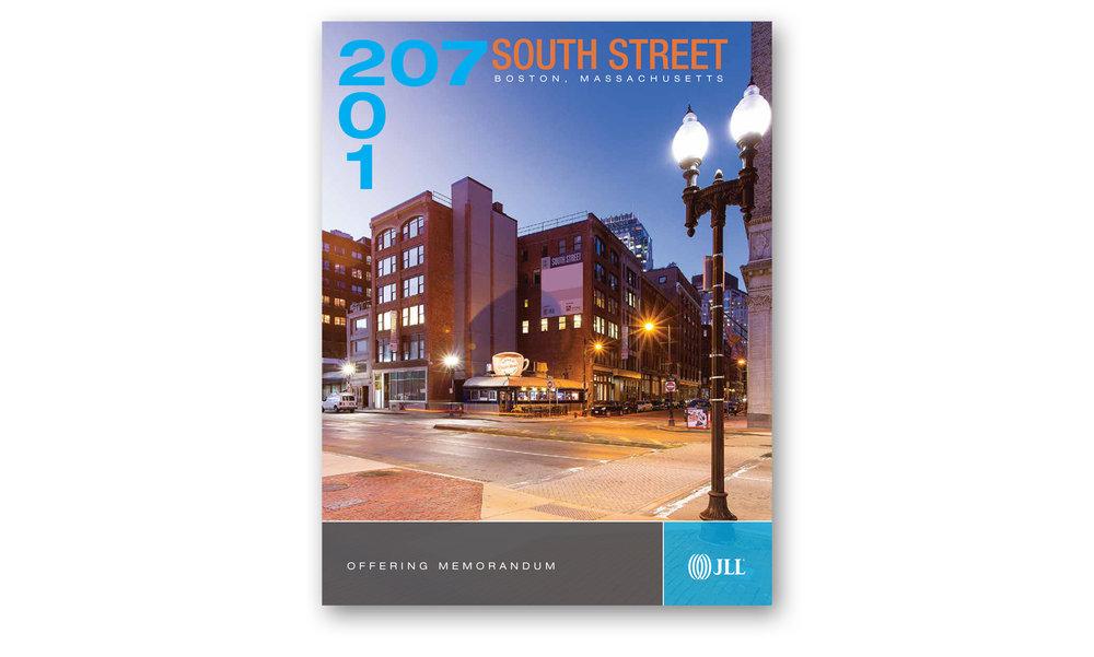 201-207SouthStreet_Cover.jpg