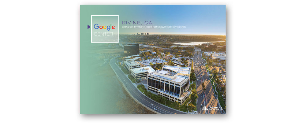 13-16-001 Google Center.jpg