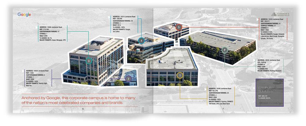 13-16-001 Google Center Spread 2.jpg