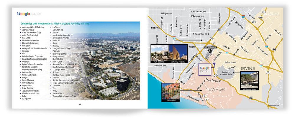 13-16-001 Google Center Spread 3.jpg