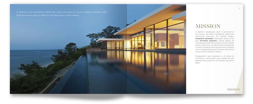 Hamptons02_Spread3.jpg