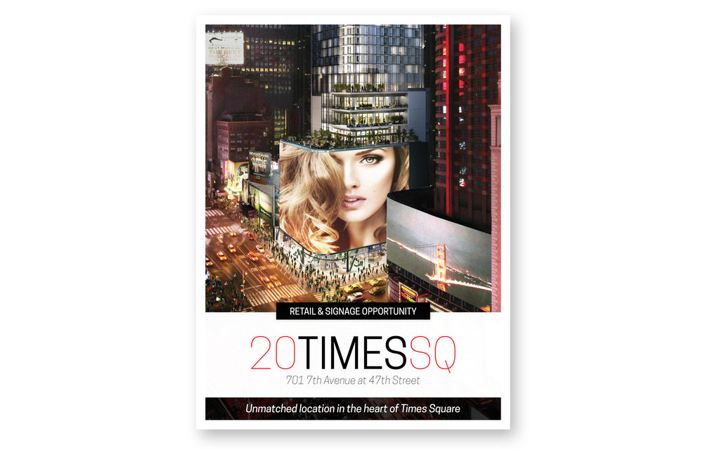 20TimeSquare_Cover.jpg