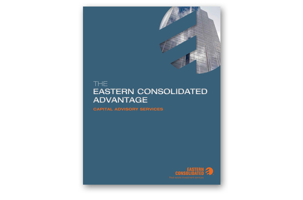 EasternConsolidated_01.jpg
