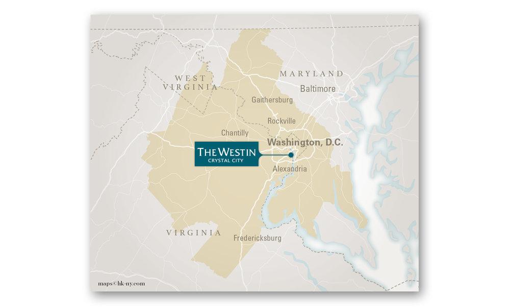 Westin DC REG.jpg