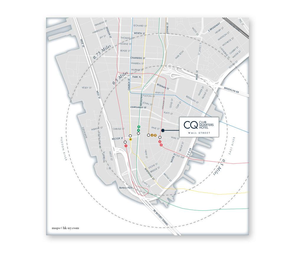 CQ TRANS.jpg
