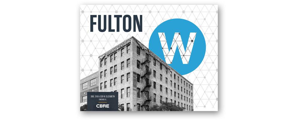 Fulton W_01.jpg