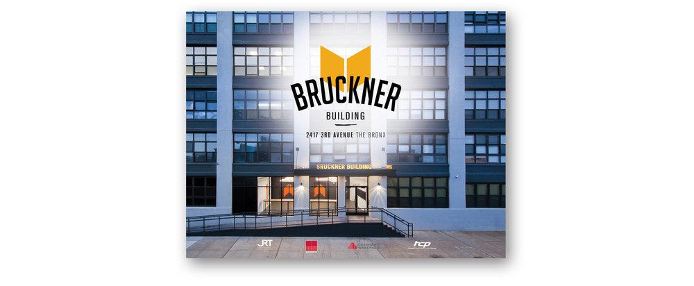 TheBruckner_01.jpg
