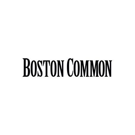 bostoncommon_orig.png