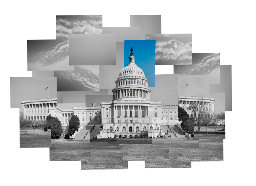 capitol collage-lowres.jpg