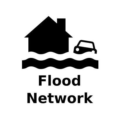 Flood Network