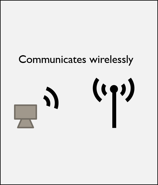 how-wireless.png