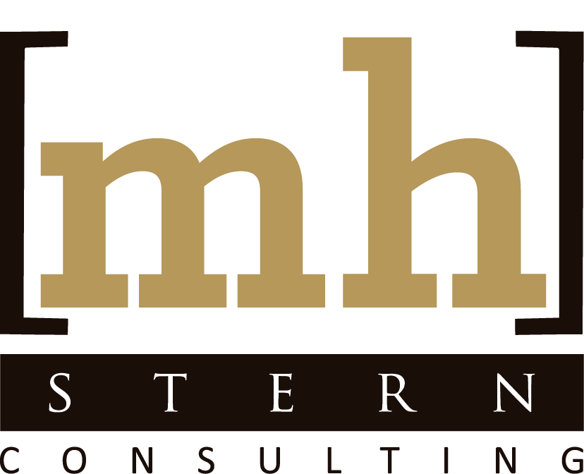 MH Stern Consulting