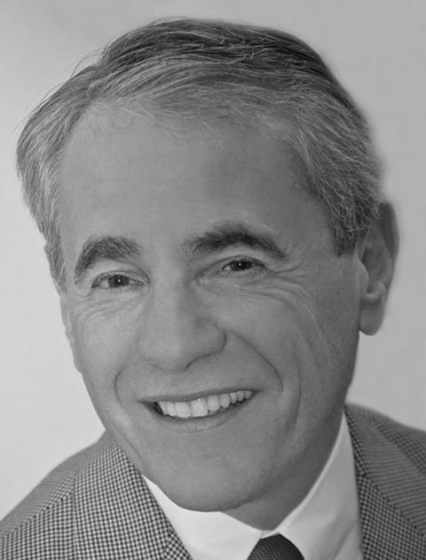 John Curtis, Ph.D., Consultant