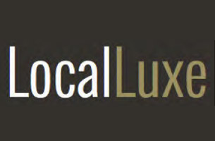 local_luxe_logo.jpg