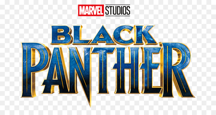 kisspng-black-panther-marvel-cinematic-universe-film-wakan-opinio-amp-quot-black-panther-amp-quot-traz-a-5b800536be04f2.3640722615351165987783.jpg