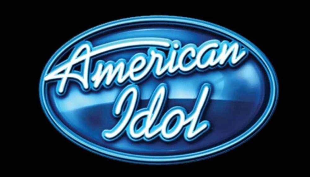 american-idol-logo-photo-fox-television.jpg