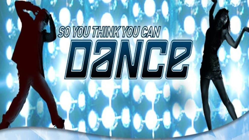So-You-Think-You-Can-Dance-990x557.jpg