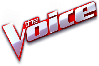 The_Voice_Australia_2017_logo.png