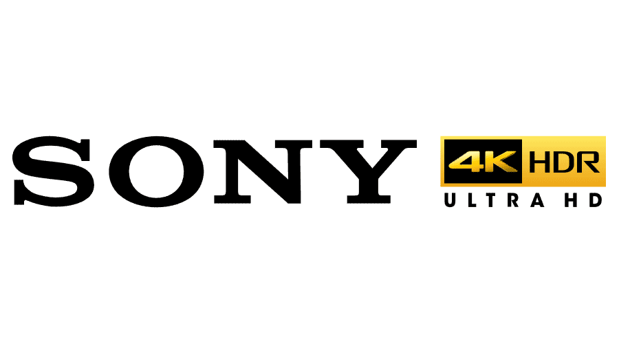 sony-4k-hdr-ultra-hd-vector-logo.png