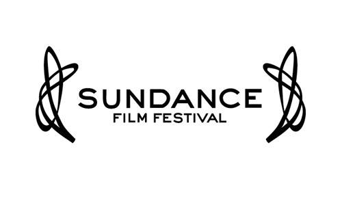 festival-logos-sundance.jpg