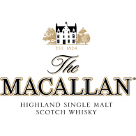 the_macallan_logo.png