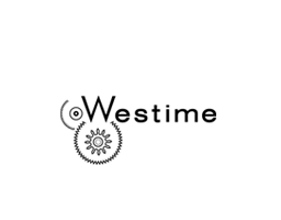 Westime_0.png