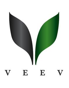 Veev_Logo_RGB.jpg