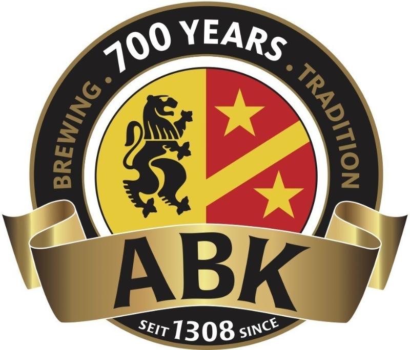 abk-beer.jpg