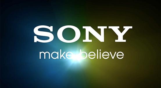 wpid-sony-logo.jpg