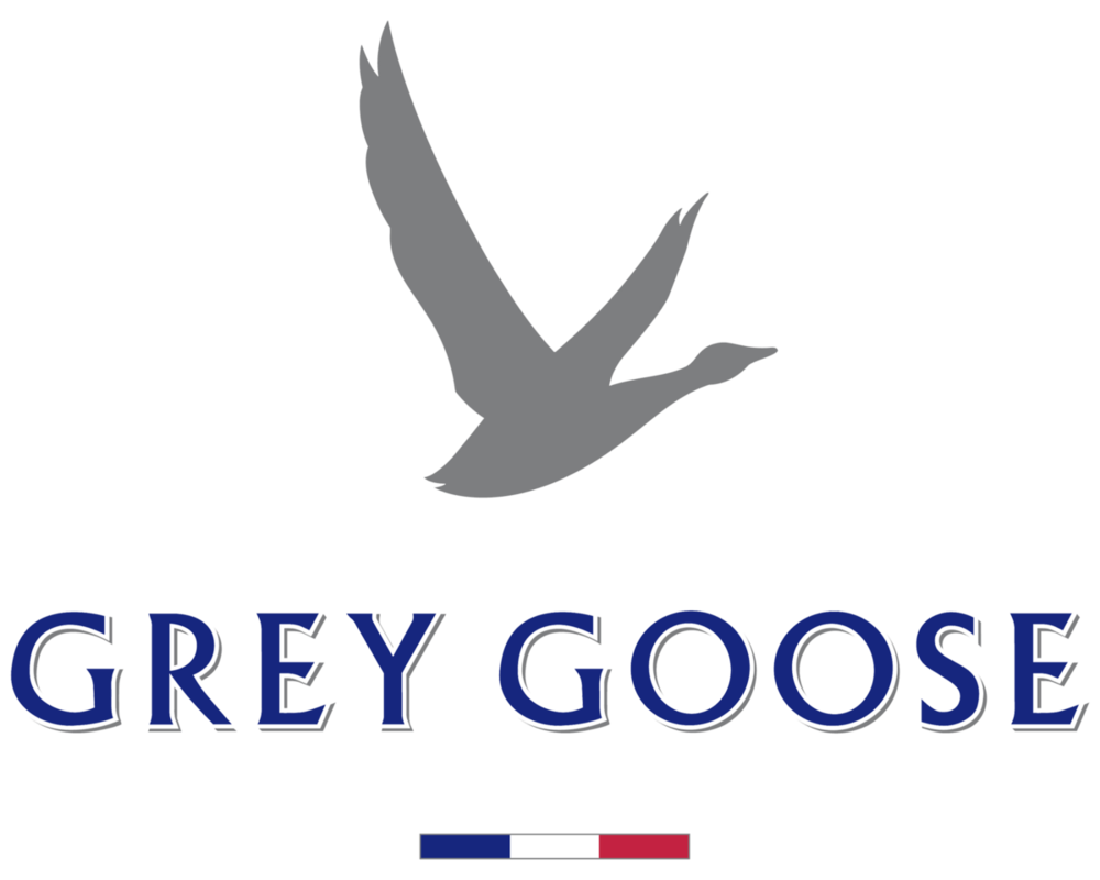 Grey_Goose_vodka_logo.png