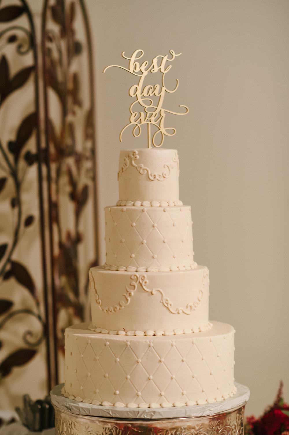 Kari Kyle Wedding-Reception-0113.jpg
