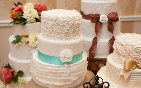 wedding sample.jpg
