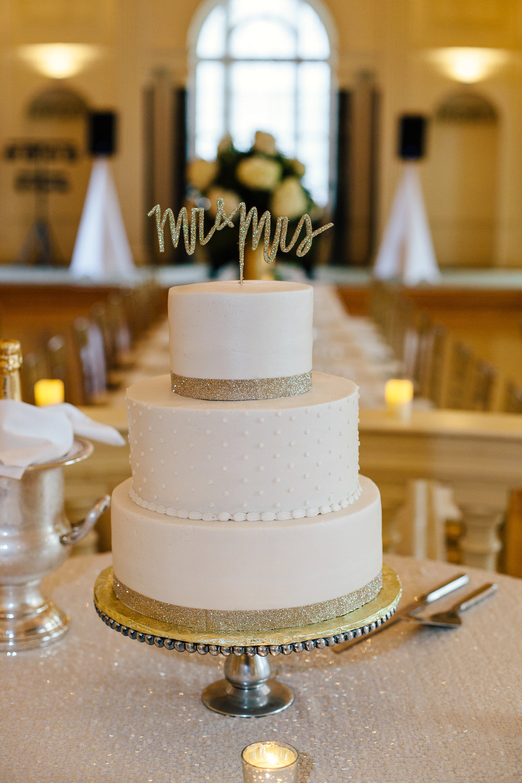 A+S,Married{MWP}-551.jpg