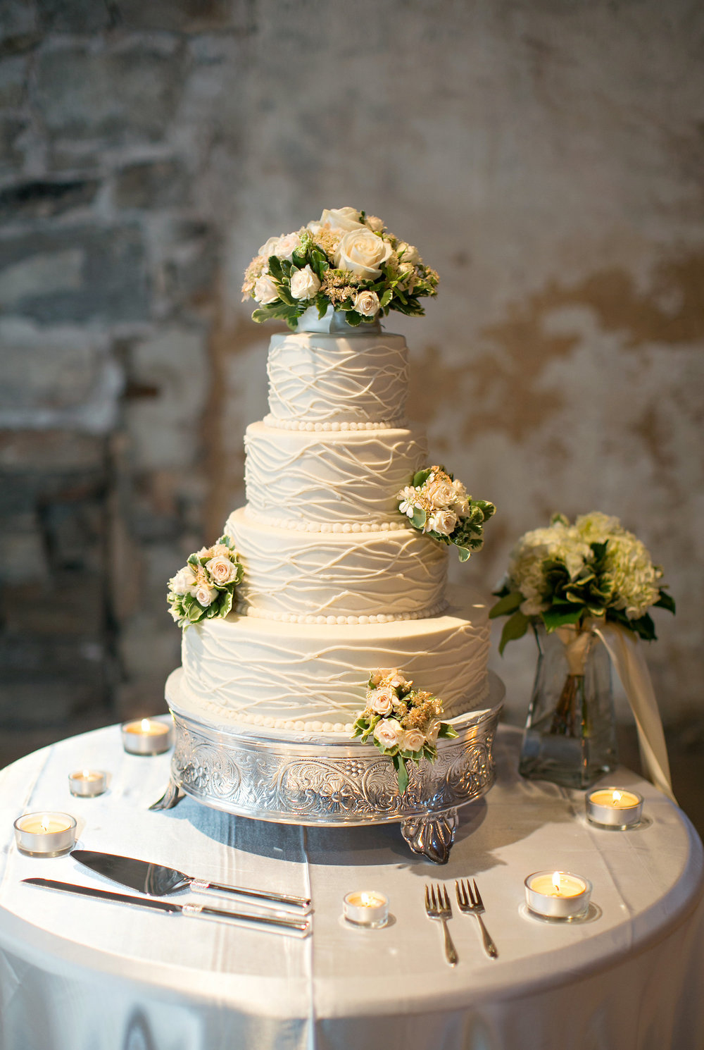 Caitlin T Bob Wedding-Reception-0089.jpg