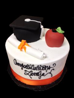 Graduation 2.png