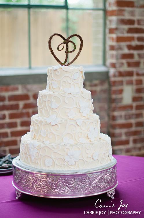 full-cake.jpg